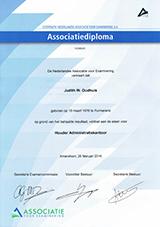 houder-administratiekantoor-diploma-gecertificeerd